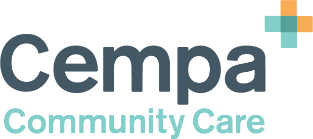 Cempa Community Care